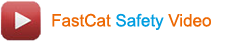 FastCat Safety Video